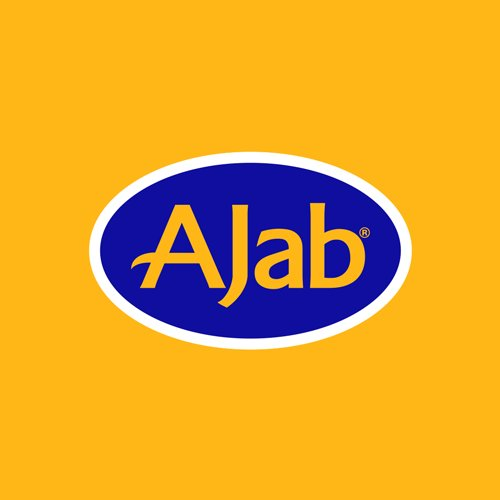Ajab-Grain Industries Ltd
